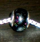Mizusawa's bead